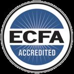 ECFA Accredited Final RGB ET2 Small