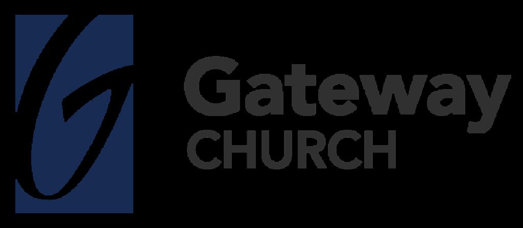 GCM Gateway Church e1623181979694