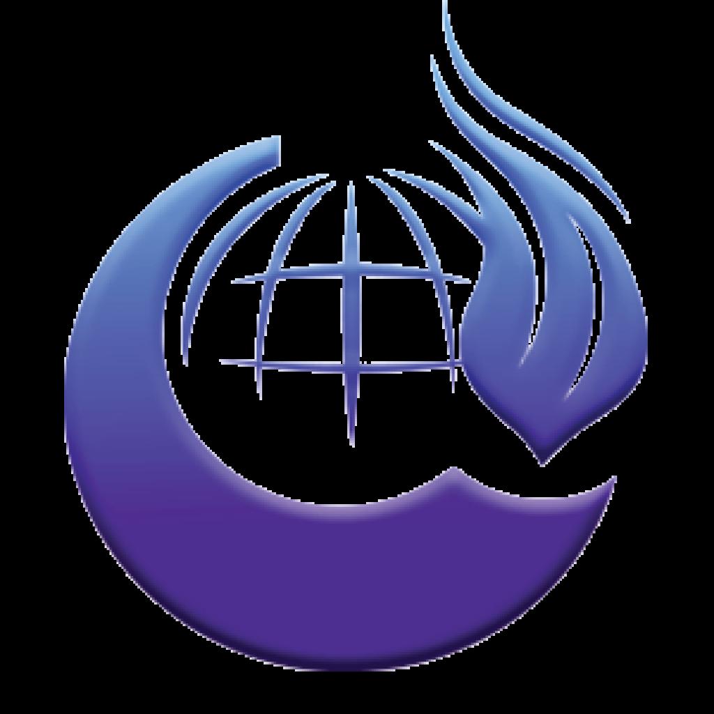 GCM Global Watch