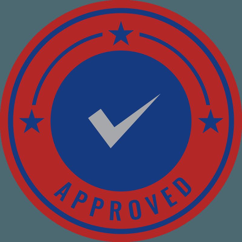 GCM approved2